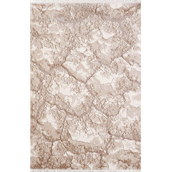 Kusový koberec Nessa 2304 Toprak