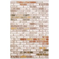 Kusový koberec Nessa 2305 Multi