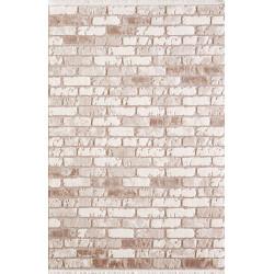 Kusový koberec Nessa 2305 Toprak