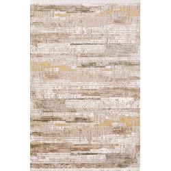 Kusový koberec Nessa 2306 Multi