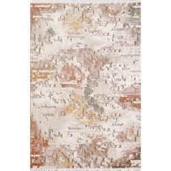 Kusový koberec Nessa 2307 Multi