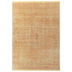 Kusový koberec Quantum 1801 Yellow