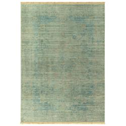 Kusový koberec Quantum 1801 Green