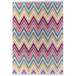 Kusový koberec Quantum 1806 Multi