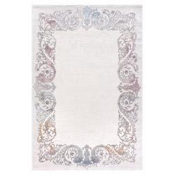 Kusový koberec Whisper 1401 Multi