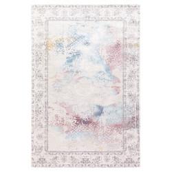 Kusový koberec Whisper 1402 Multi