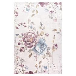 Kusový koberec Whisper 1403 Multi
