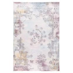 Kusový koberec Whisper 1404 Multi