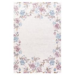 Kusový koberec Whisper 1405 Multi