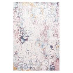 Kusový koberec Whisper 1406 Multi