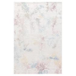 Kusový koberec Whisper 1407 Multi