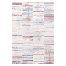 Kusový koberec Whisper 1409 Multi