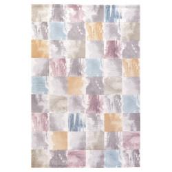 Kusový koberec Whisper 1410 Multi