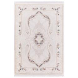 Kusový koberec Galeria 1001 Krem