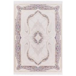 Kusový koberec Galeria 1001 Violet
