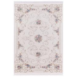 Kusový koberec Galeria 1002 Cream
