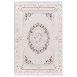 Kusový koberec Galeria 1003 Cream