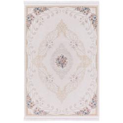 Kusový koberec Galeria 1004 Cream