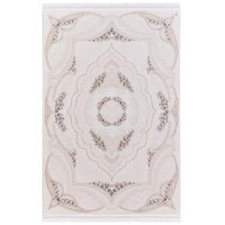 Kusový koberec Galeria 1006 Cream