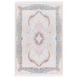 Kusový koberec Galeria 1001 Turquoise
