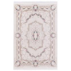 Kusový koberec Galeria 1005 Cream