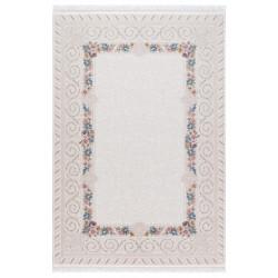 Kusový koberec Galeria 1007 Cream