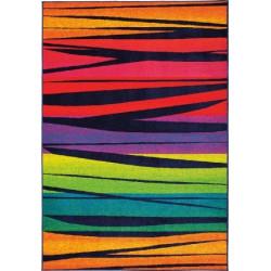 Kusový koberec Galaxy 77KCP