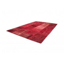 Kusový koberec SPIRIT 550 RED