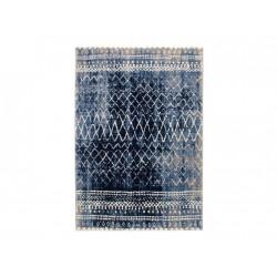 Kusový koberec Loftline K11490-06 Blue
