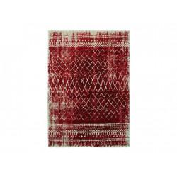 Kusový koberec Loftline K11490-05 Red