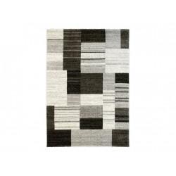 Kusový koberec Loftline K11500-01 Grey
