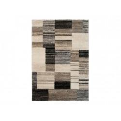 Kusový koberec Loftline K11500-03 Beige Grey