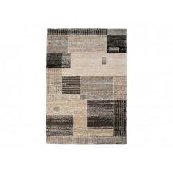 Kusový koberec Loftline K11497-03 Beige Grey