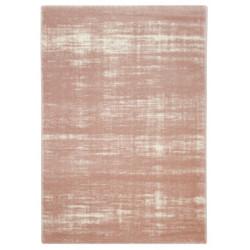 Kusový koberec Loftline K11594-09 Rose