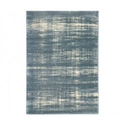 Kusový koberec Loftline K11594-10 Blue