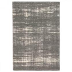 Kusový koberec Loftline K11594-01 Grey
