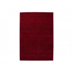 Kusový koberec Loftline K11491-08 Red