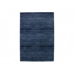 Kusový koberec Loftline K11491-07 Blue