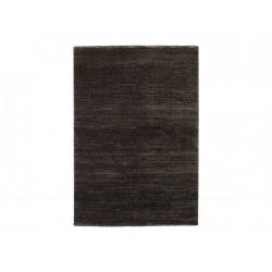 Kusový koberec Loftline K11491-01 Anthracite