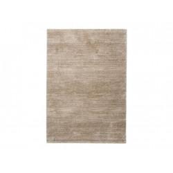 Kusový koberec Loftline K11491-05 Sand