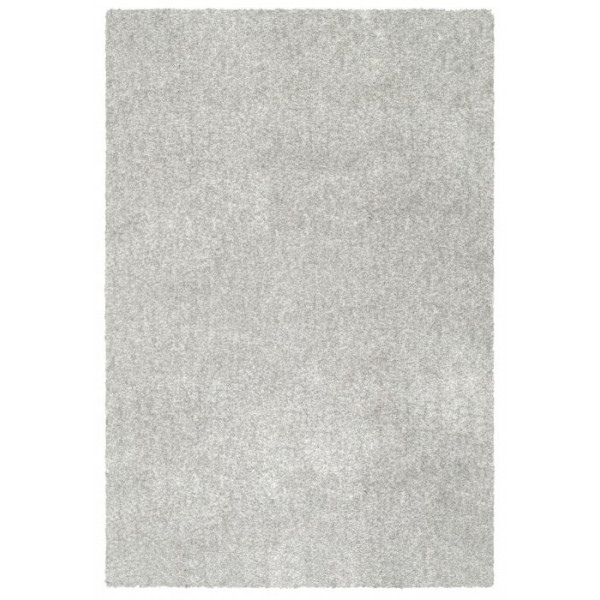 Kusový koberec Corvette 300 Grey