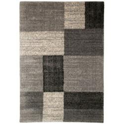 Kusový koberec Delgardo K11511-02 Grey