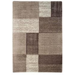 Kusový koberec Delgardo K11511-01 Beige