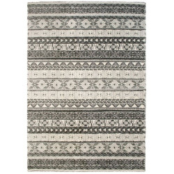 Kusový koberec Delgardo K11510-02 Grey