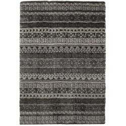 Kusový koberec Delgardo K11510-03 Steel