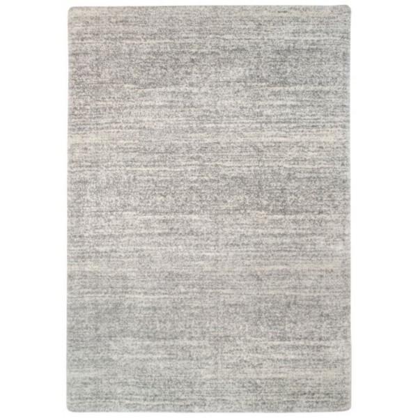 Kusový koberec Delgardo K11496-01 Grey