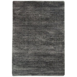 Kusový koberec Delgardo K11496-05 Steel