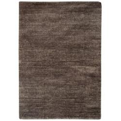 Kusový koberec Delgardo K11496-04 Coffee