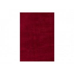 Kusový koberec Delgardo K11501-06 Red