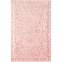 Kusový koberec Tabbo 1301 Powder